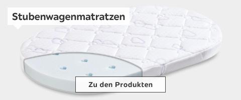 05-Traeumeland-Stubenwagen-480x200