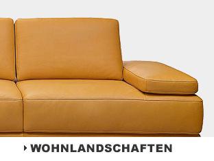 xxxl-frontpage_P2_wohnlandschaften_KW38
