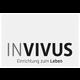 Invivus