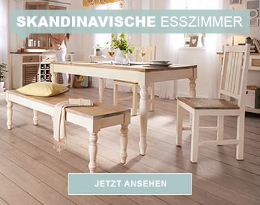 Esszimmermöbel : Esszimmermöbel online shoppen xxxlutz