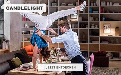 teaser_stl_candlelight_uebersicht_480_300