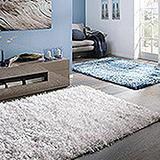 C11-Teppiche&Böden