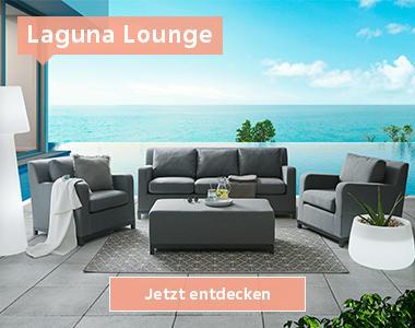 16-19-01-Kategorieteaser-STL-Laguna-Lounge