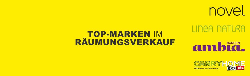 topmarken_n2