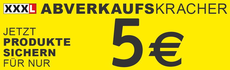 979-5-16-Header-Abverkaufskracher-5EUR-980x300px
