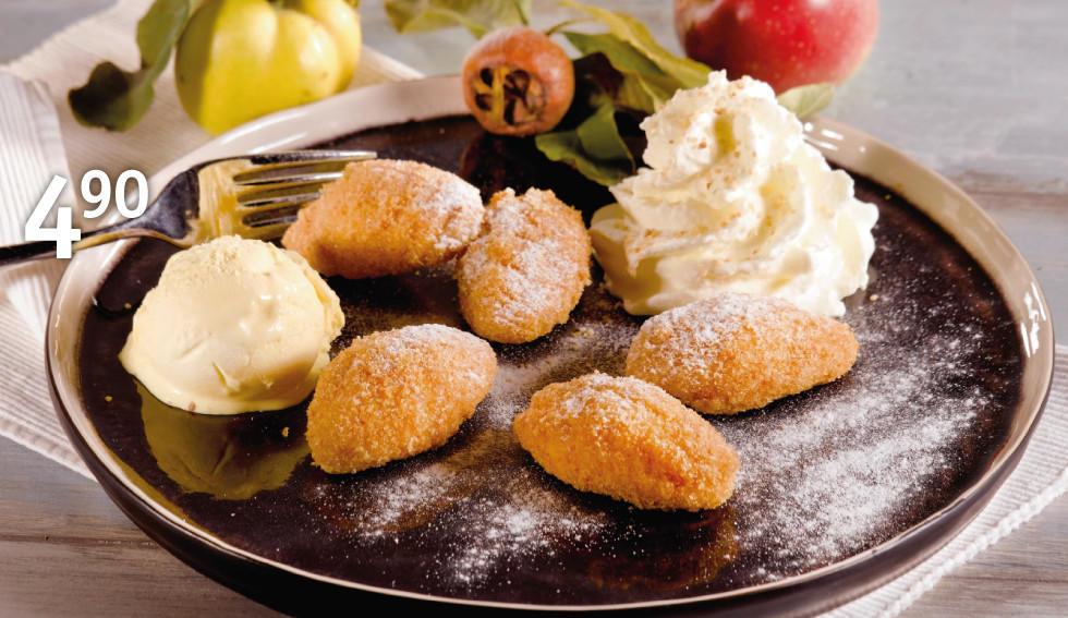 sp_restaurant_tischsets_2101-1603_08