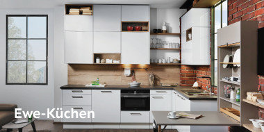 Ewe-Küchen