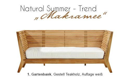 10_my_home_garten_gartenbank_480_320_v2