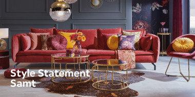Style Statement Samt