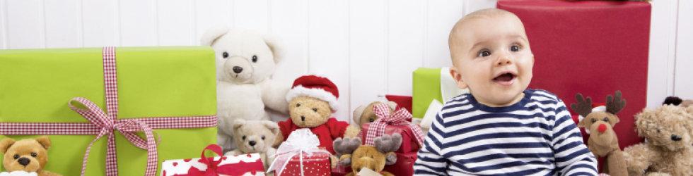kinder geschenke für kinder baby spielsachen
