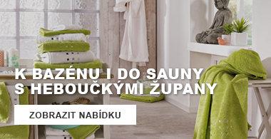 Zupany