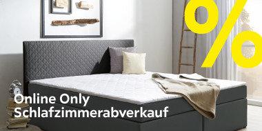 Flyout-1b-KW29-OO-Schlafzimmer-RVK