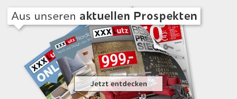 Xxxlutz Rabattaktion Jetzt Sparen Xxxlutz