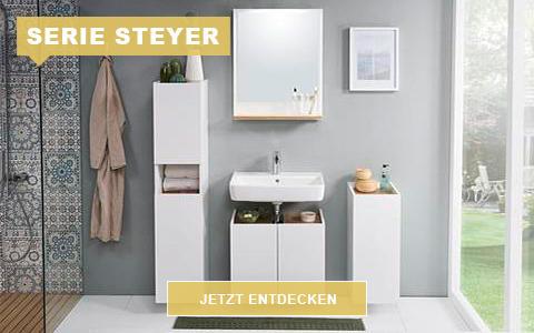 WS_Badezimmer_Steyer_480_300