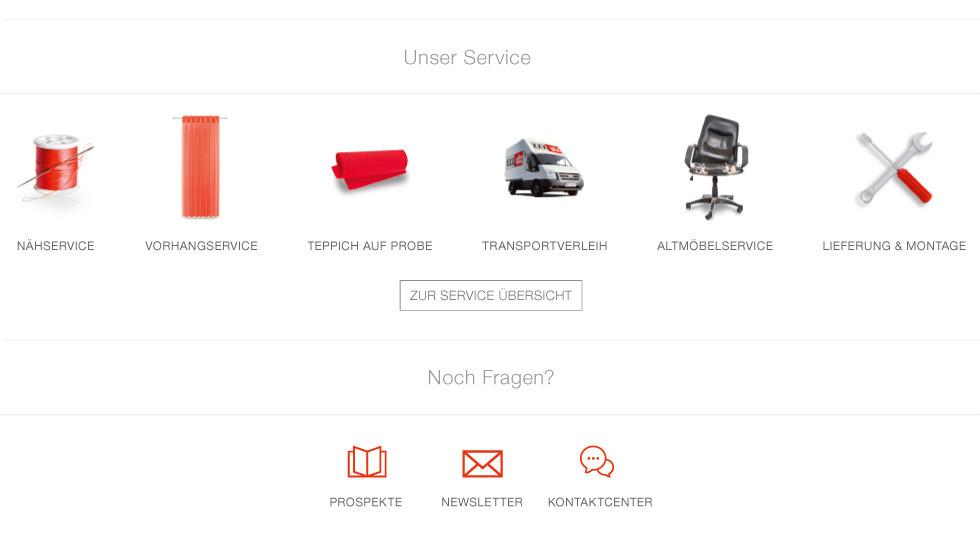 lp0058-filialrundgang-service