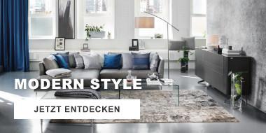 Modern Style