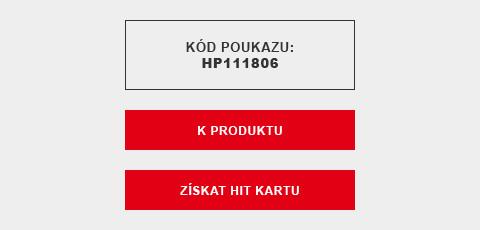 KW45_CP_button_kody_480x230_hp111806