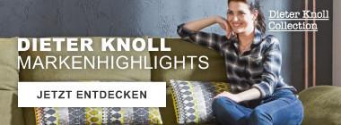 Dieter Knoll Markenhighlights