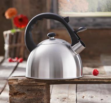 Tea-Time Tee Teegeschirr Teezubehör Teekocher Holz