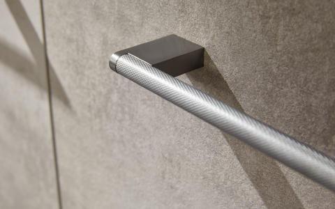 14-Nolte-Stone-Detail-480x300px