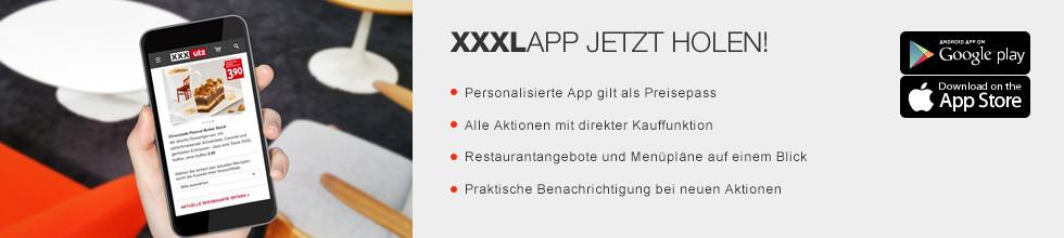 Preisepass_AppTeaser