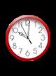 servicepakete-icon-24h