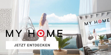 My home trendmagazin