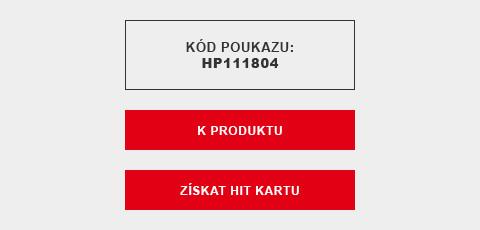 KW45_CP_button_kody_480x230_hp111804