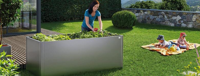 Gartenzubehor Online Kaufen