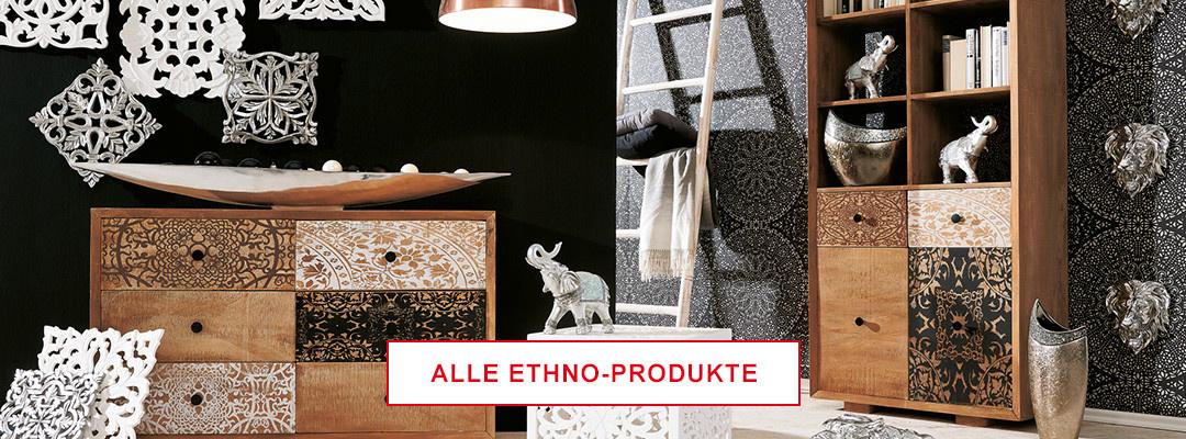 Ethno Produkte