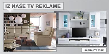 Lesnina xxxl tv reklama
