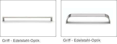 09-Nolte-Artwood-G1+G2-480x180px