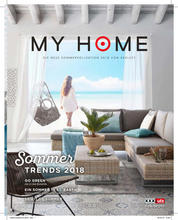 LDEh0-LDE05-8-h_web_magazin