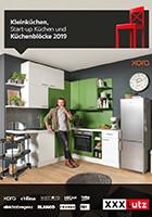 Kuechenbloecke 2019