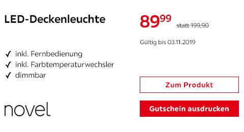 591-8-18-WEB-XXXL-Gutscheine-Angebote-des-Monats-Faso-02-02