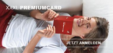 XXXLutz Premiumcard