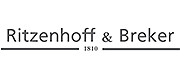 Ritzenhoff & Breker Logo