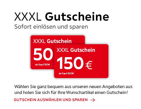 Möbel Sale Bei Xxxlutz Riesen Auswahl An Schnäppchen Xxxlutz