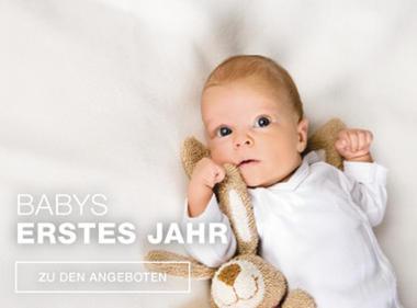 babys-erstes-jahr