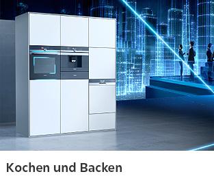 09_siemens_kochen_backen_313_270