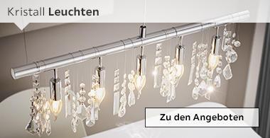 Spiegel Bestellen 17 : Spiegel online kaufen xxxlutz