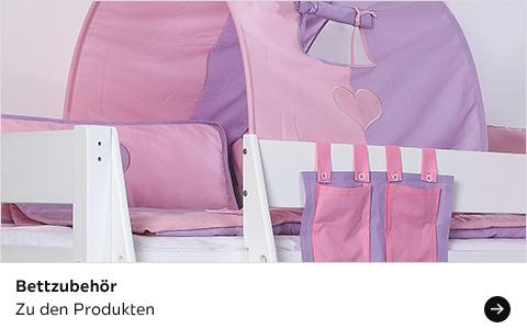 08-Relita-Bildteaser-CTA-480x300