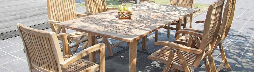 Gartenmobel Materialien Holz Kunststoff Oder Metall Xxxlutz