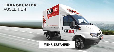 Xxxlutz Service Xxxlutz