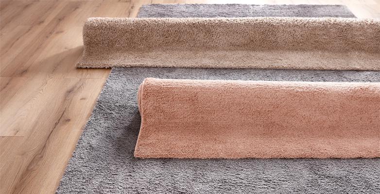 teppiche und boeden