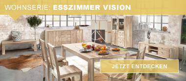 Esszimmer Vision