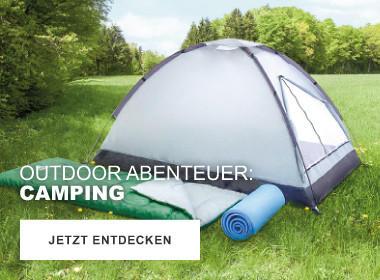 OutdoorAbendteuer-2W