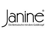Janine-LÖSCHEN