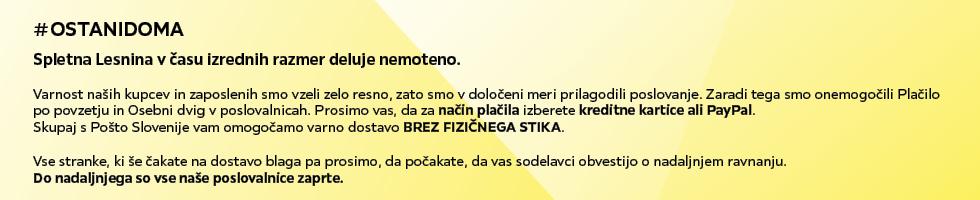 Aa2_obvestilo