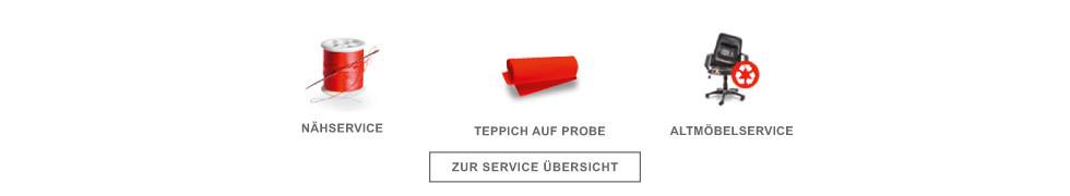 CHSP_Noch-mehr-Service